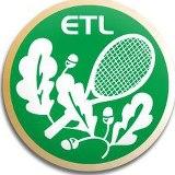 www.tennis.ee.jpg