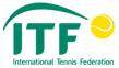 ITF Seniors